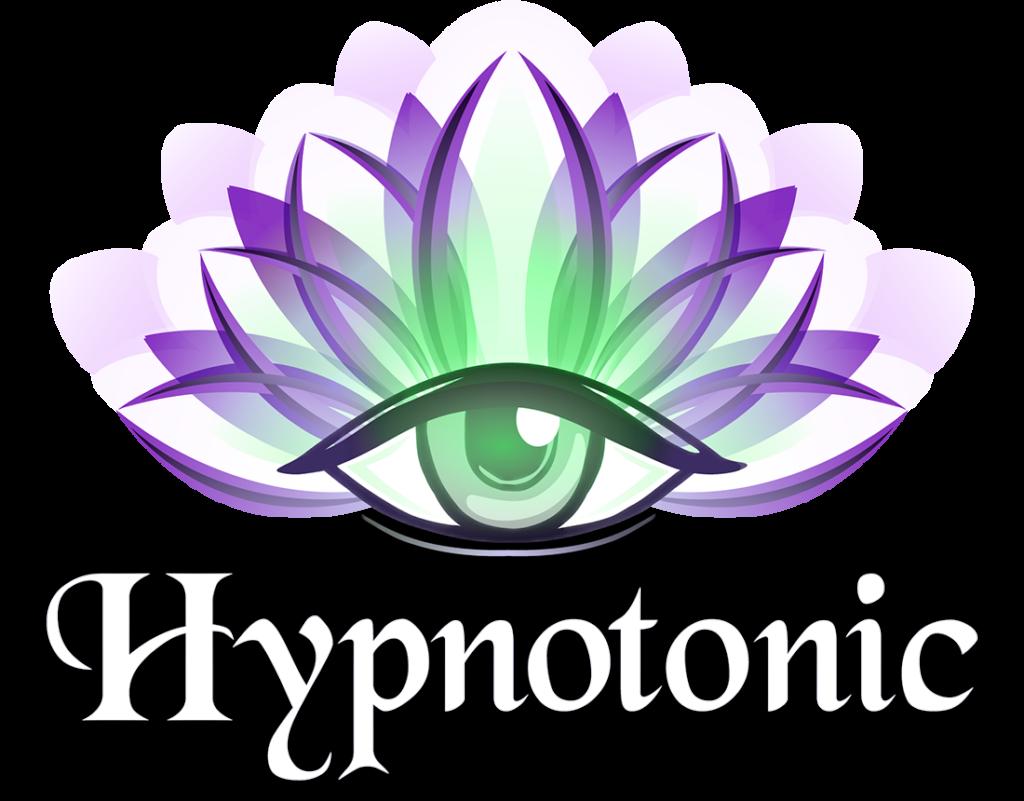 Hypnotonic-Yorkshire
