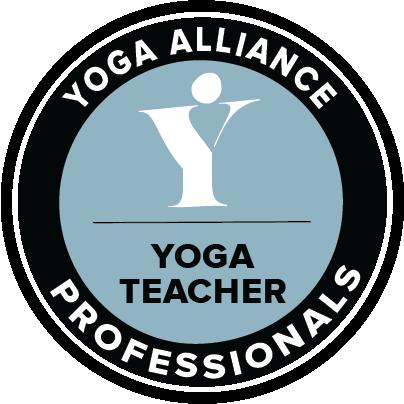 yoga-alliance-2020